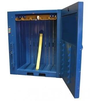 Balenpers LH300 Karton