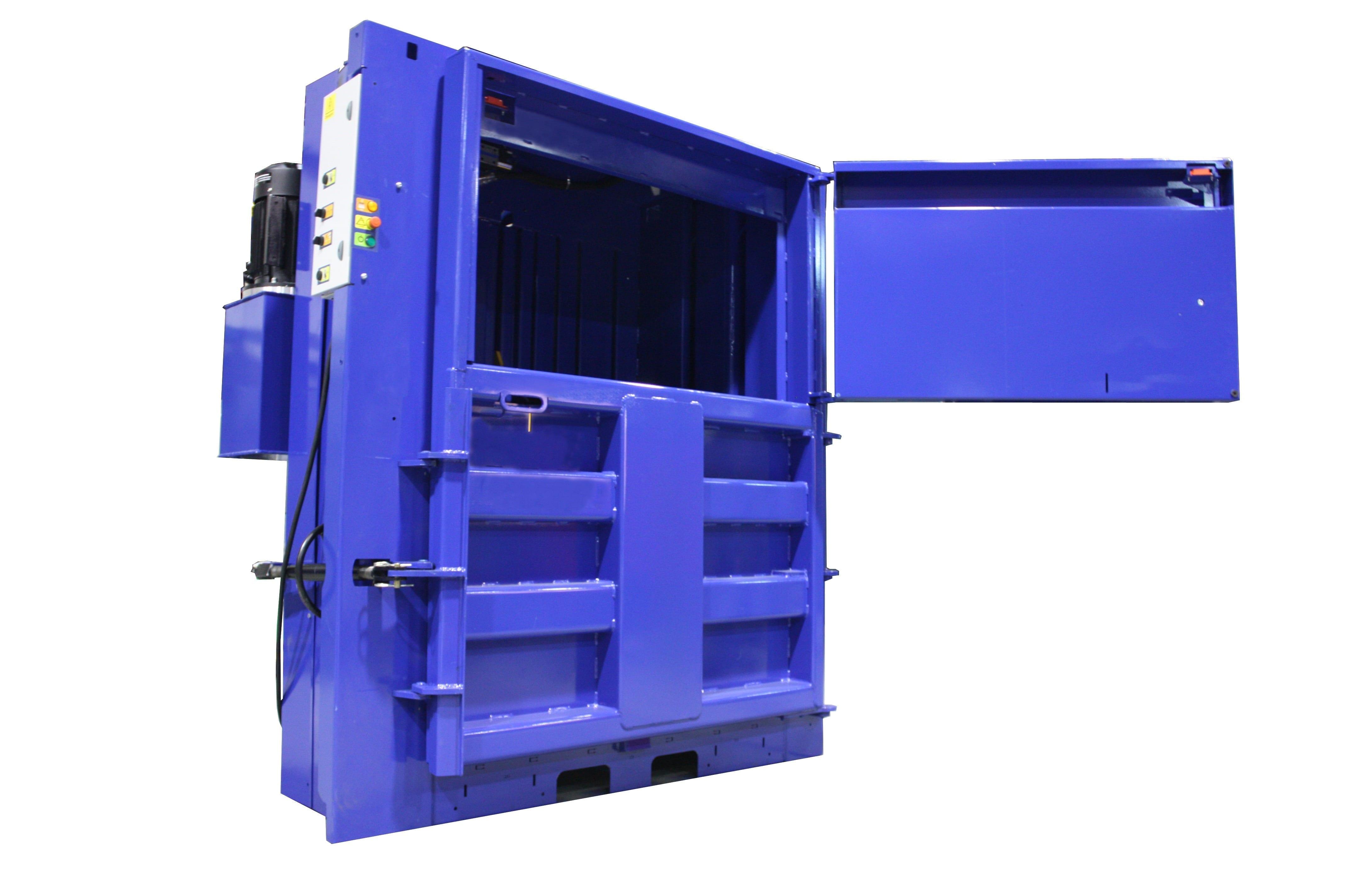 balenpers karton LH500