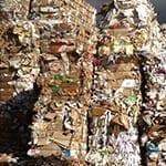Uw afval