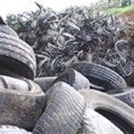 autobanden shredder
