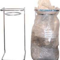 folie zak voor afval